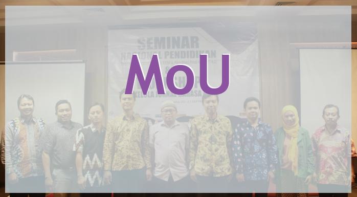 Indonesian Journal of Arabic Studies IAIN Syekh Nurjati Cirebon